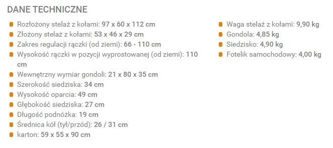 dane.jpg
