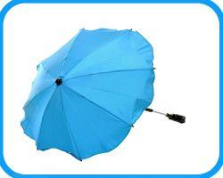 parasolnew2015.jpg
