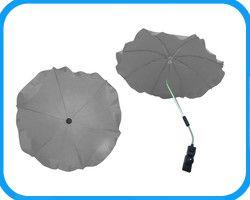 parasolnew.jpg