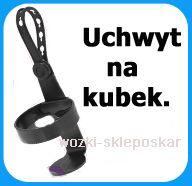 uchwytnew1.jpg
