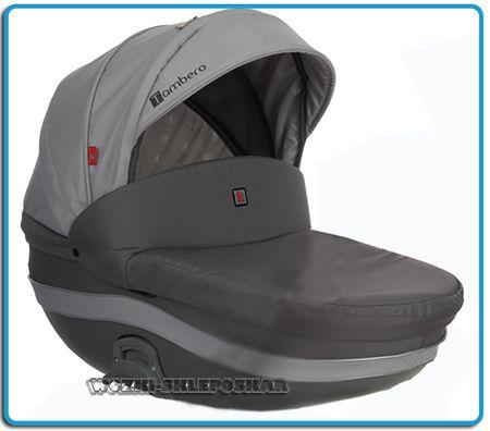 gondola12015.jpg