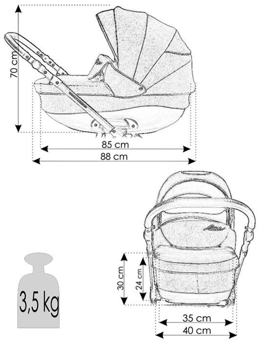 wym-gondola.jpg