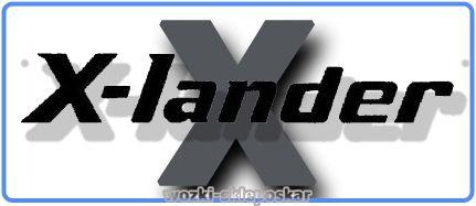 logo1new.jpg